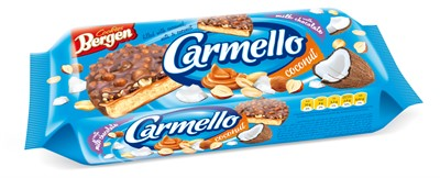 Carmello COCONUT