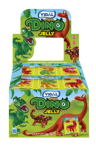 VIDAL-DINO-JELLY